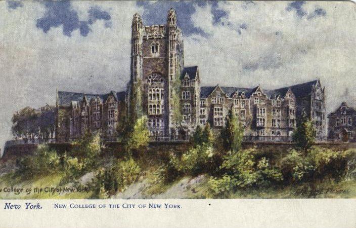 George-B-Post-Campus-City-College-NYPL-e1553874331889.jpeg