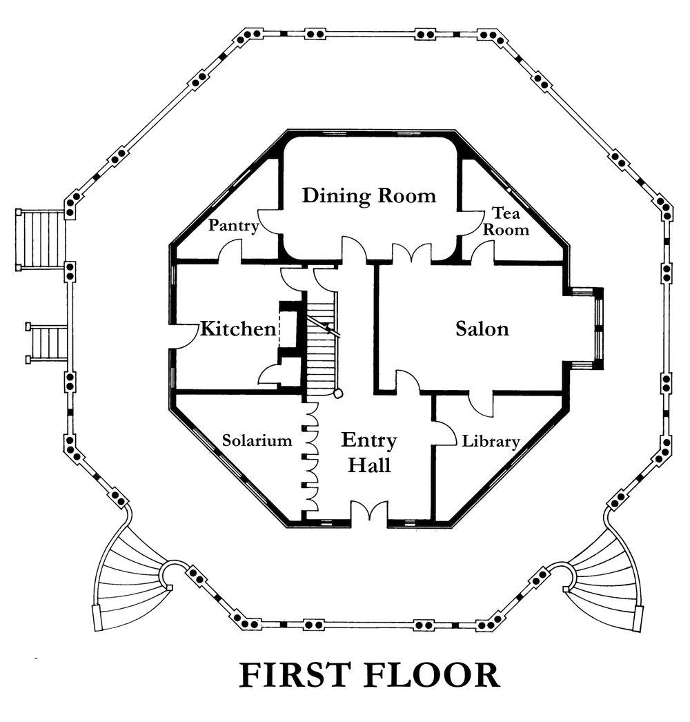 Armour-Stiner-Octagon-House-35_First-Floor.jpg
