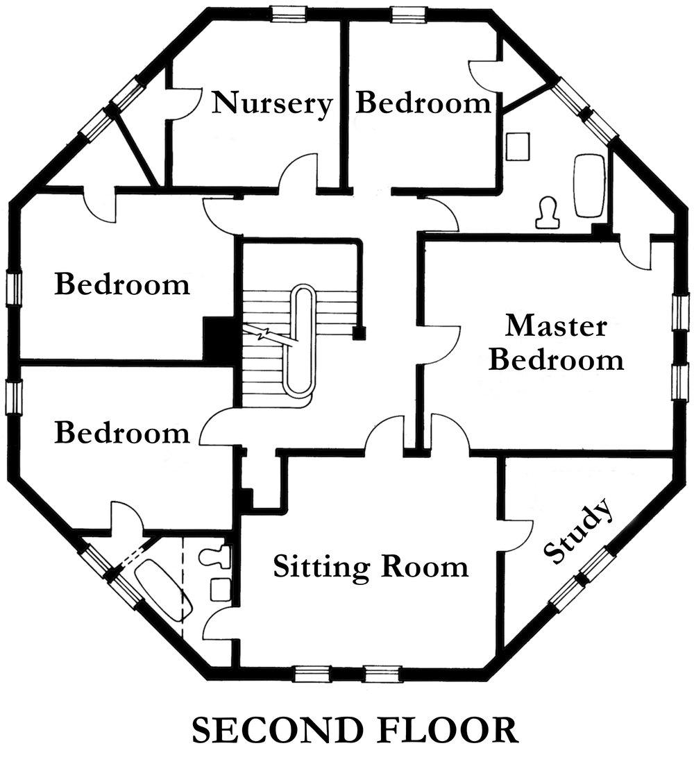 Armour-Stiner-Octagon-House-36_Second-Floor.jpg