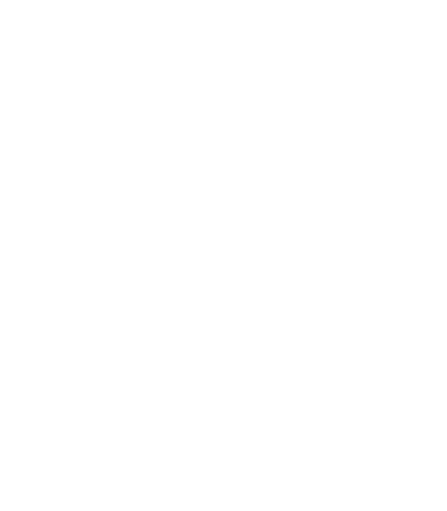 High Country Horticulture, INC.