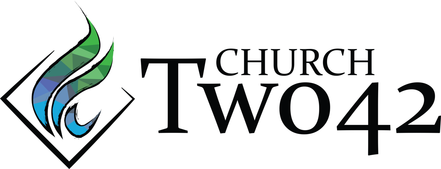 Church Two42