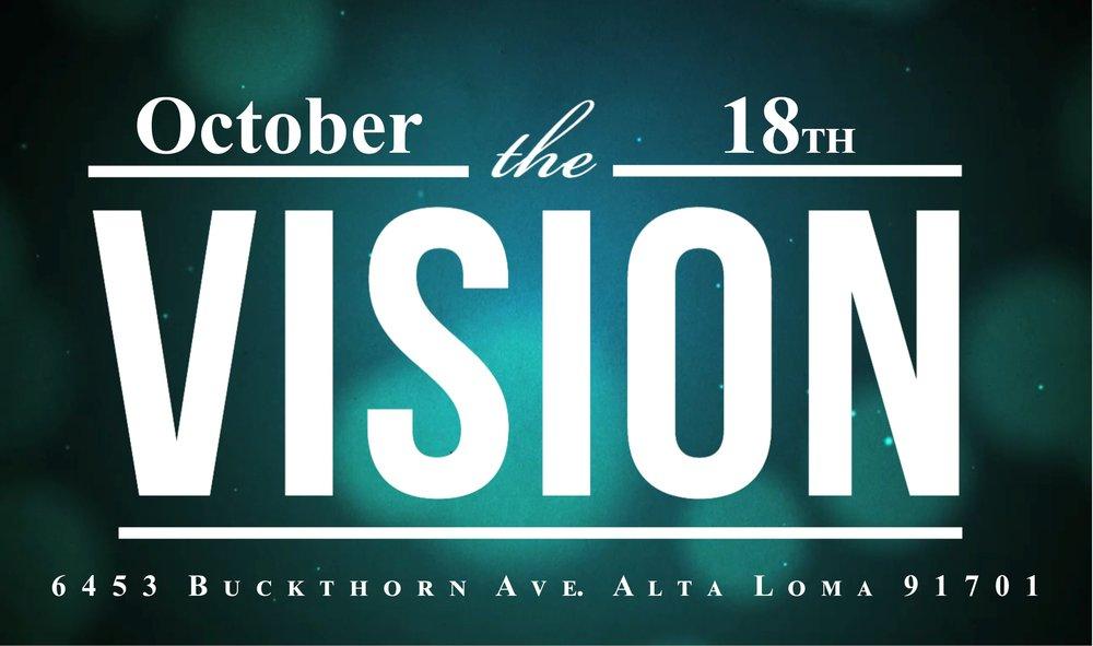 Vision Meeting.jpg