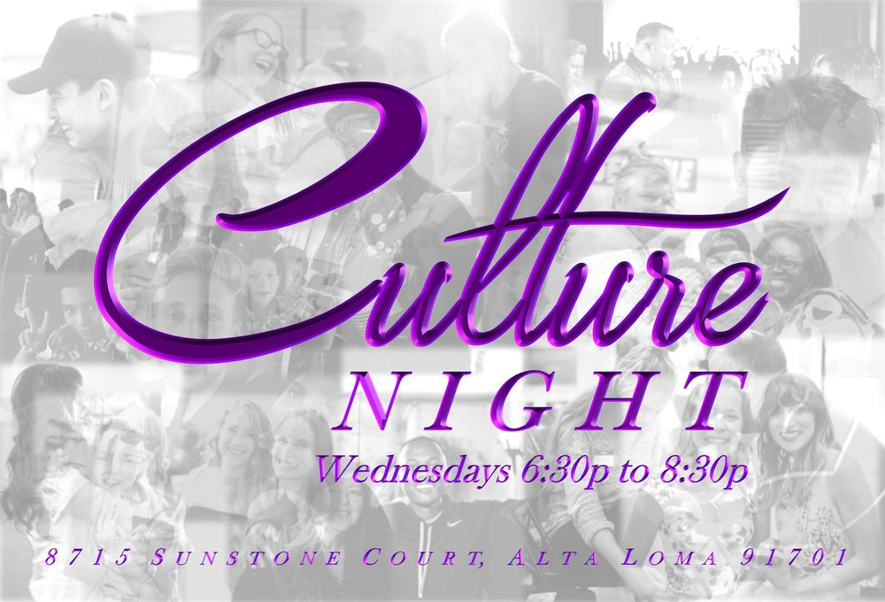 Culture night Flyer front.jpg