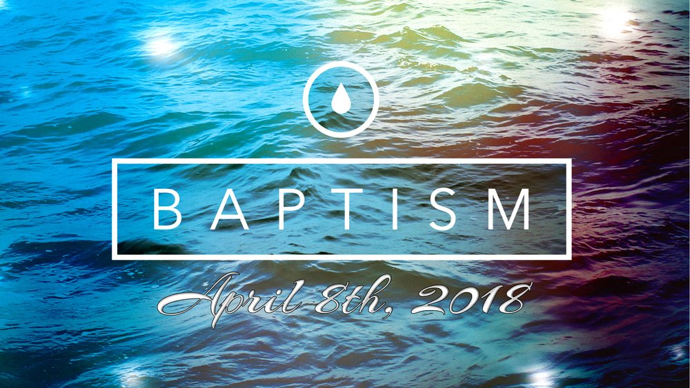 Baptism April 2018 16x9.jpg