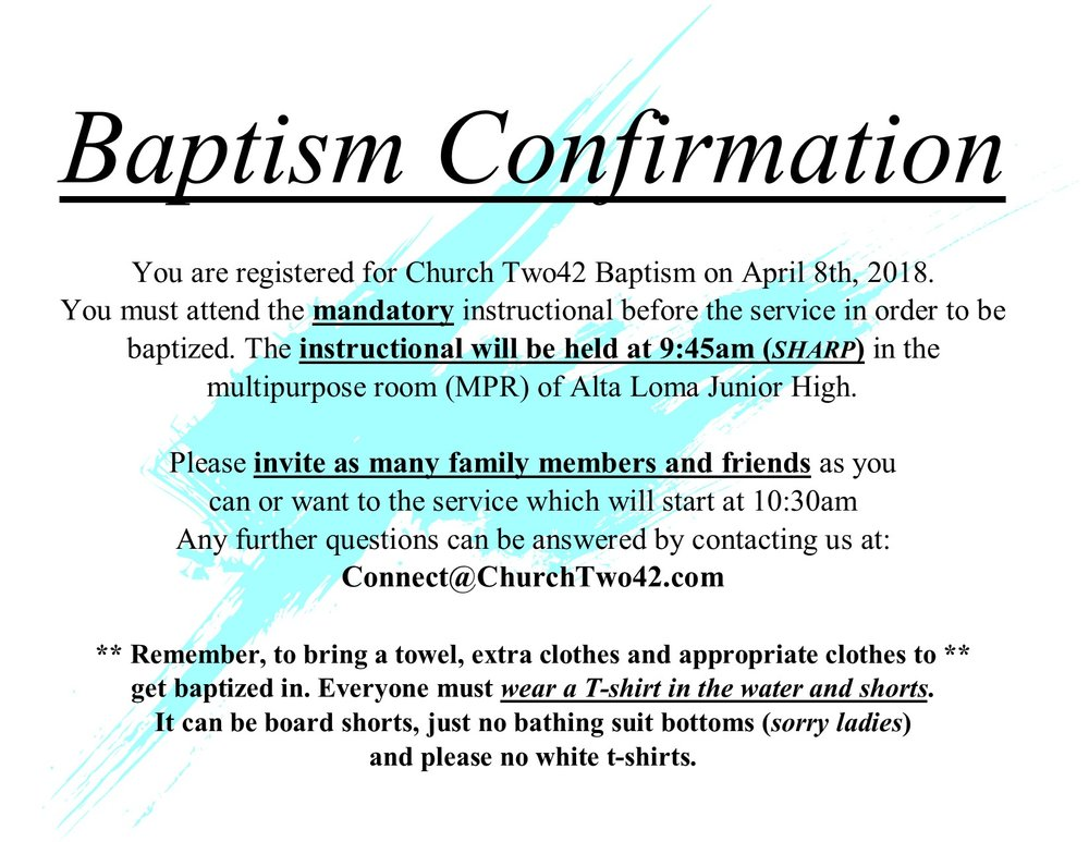 Baptism Confirmation 4-8-2018.jpg