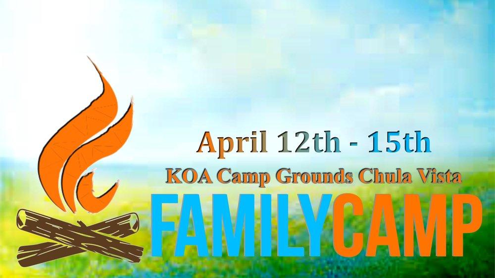 Family Camp Image.jpg