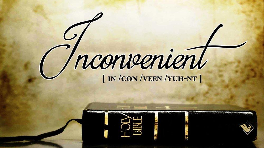 Inconvenient Series Image.jpg
