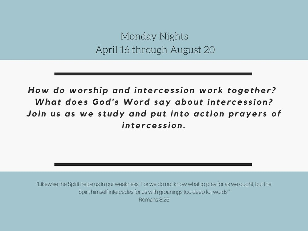 Intercession (1).jpg