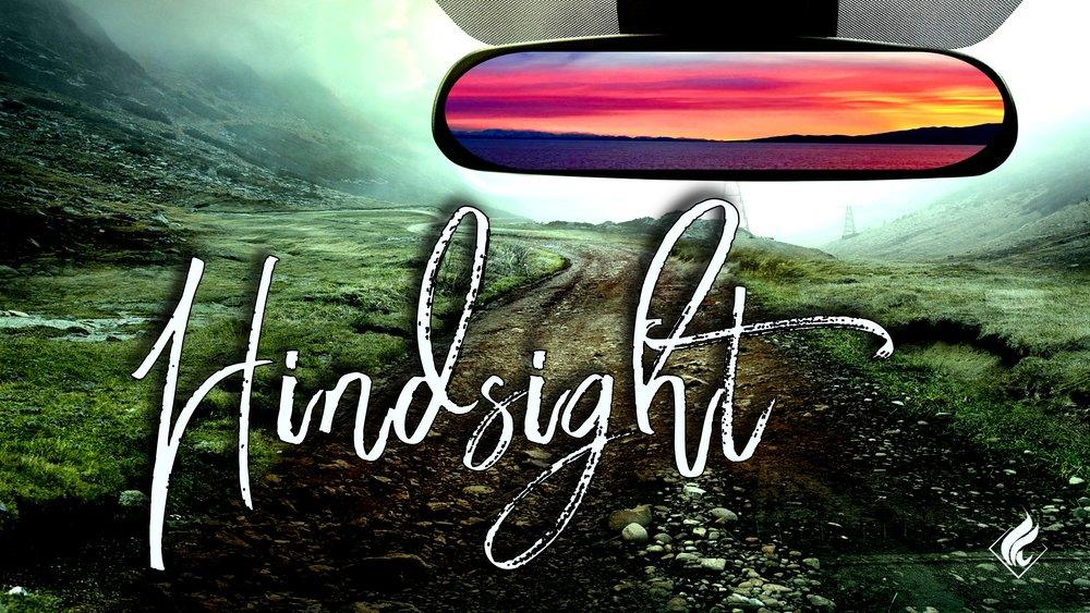 Hindsight Logo 16x9.jpg