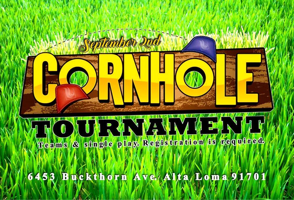 Cornhole Tournament Flyer 2018 Front.jpg