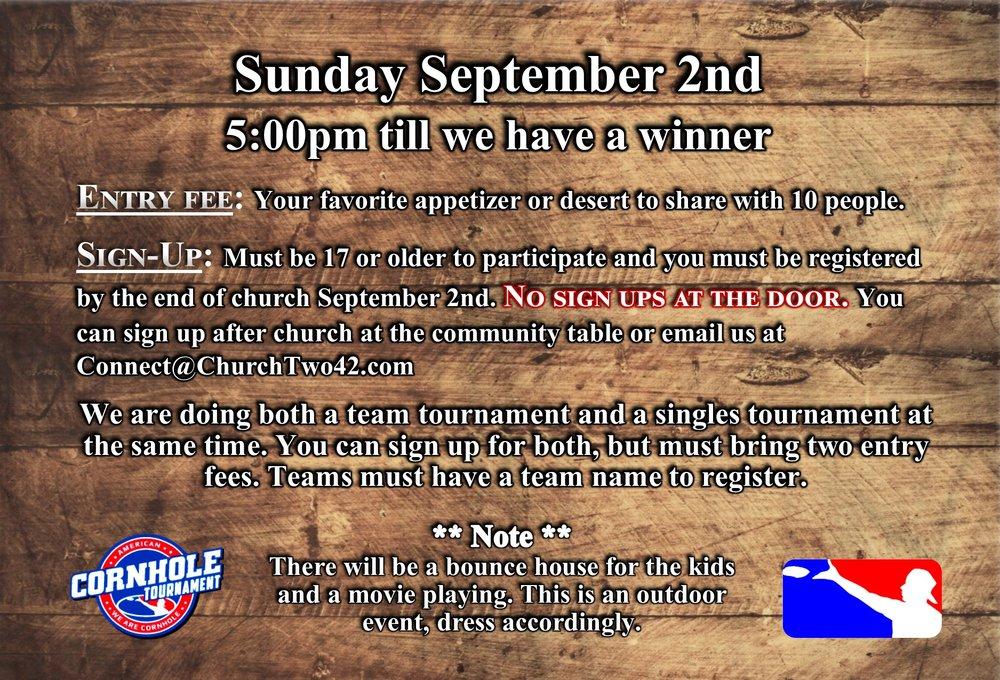 Cornhole Tournament Flyer 2018 Back.jpg