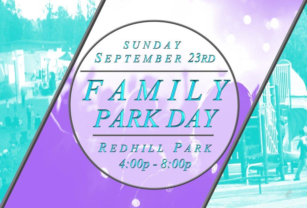 1- Family Park Day Flyer 2018 front.jpg