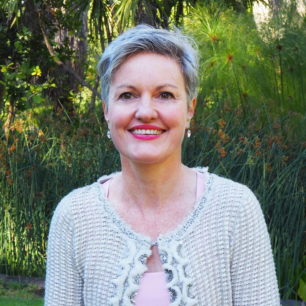 Dr Jessica Wells