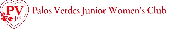 Palos Verdes Junior Womens Club