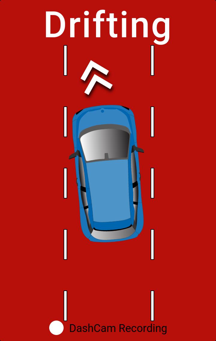 Drive_-_Drifting_Alert_ (2).png