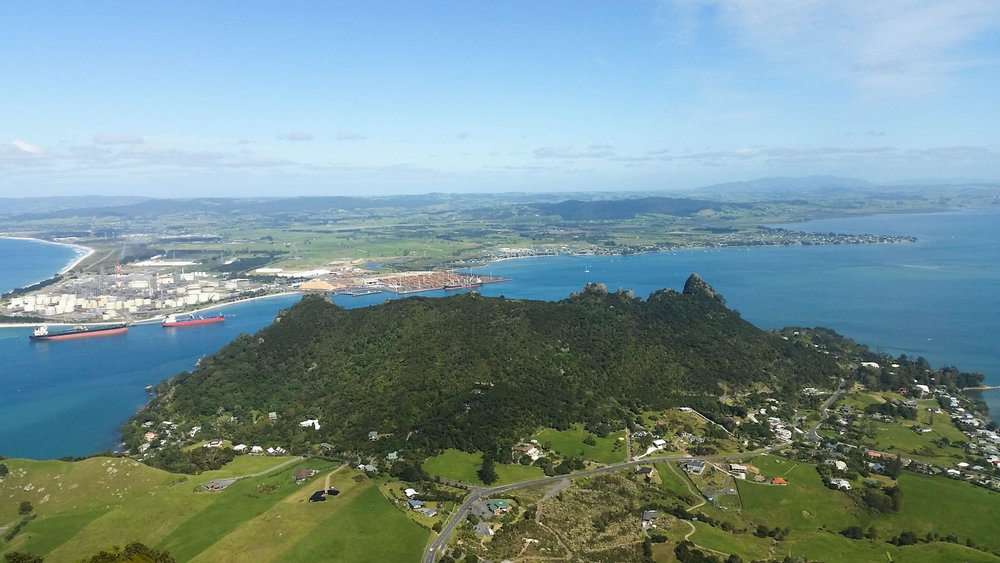 from manaia lookout shameela.jpeg