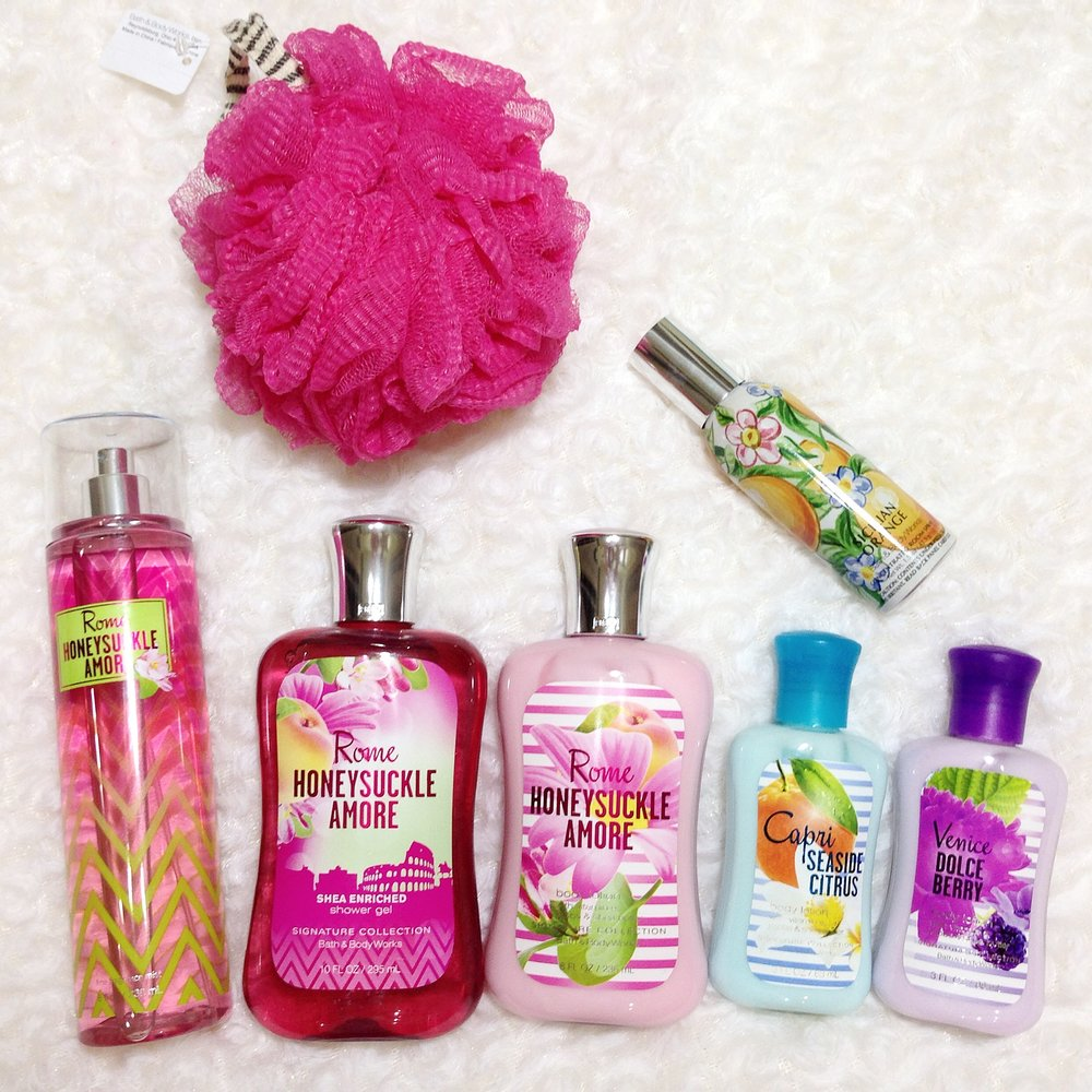My business launched when... - I started selling Bath and Body Works (BBW). At that time (2013), BBW was a booming brand in Indonesia. There were no BBW stores in here yet, so people had to buy them online. I was very lucky to have a friend that imported them to Indonesia, so I became her reseller. The price I sold the BBW products for was lower than competitors' pricing. That, along with good marketing, launched my business to success.After a year, sales decreased as there were a ton of others selling BBW. So I had to constantly change what I sold according to what is trending.