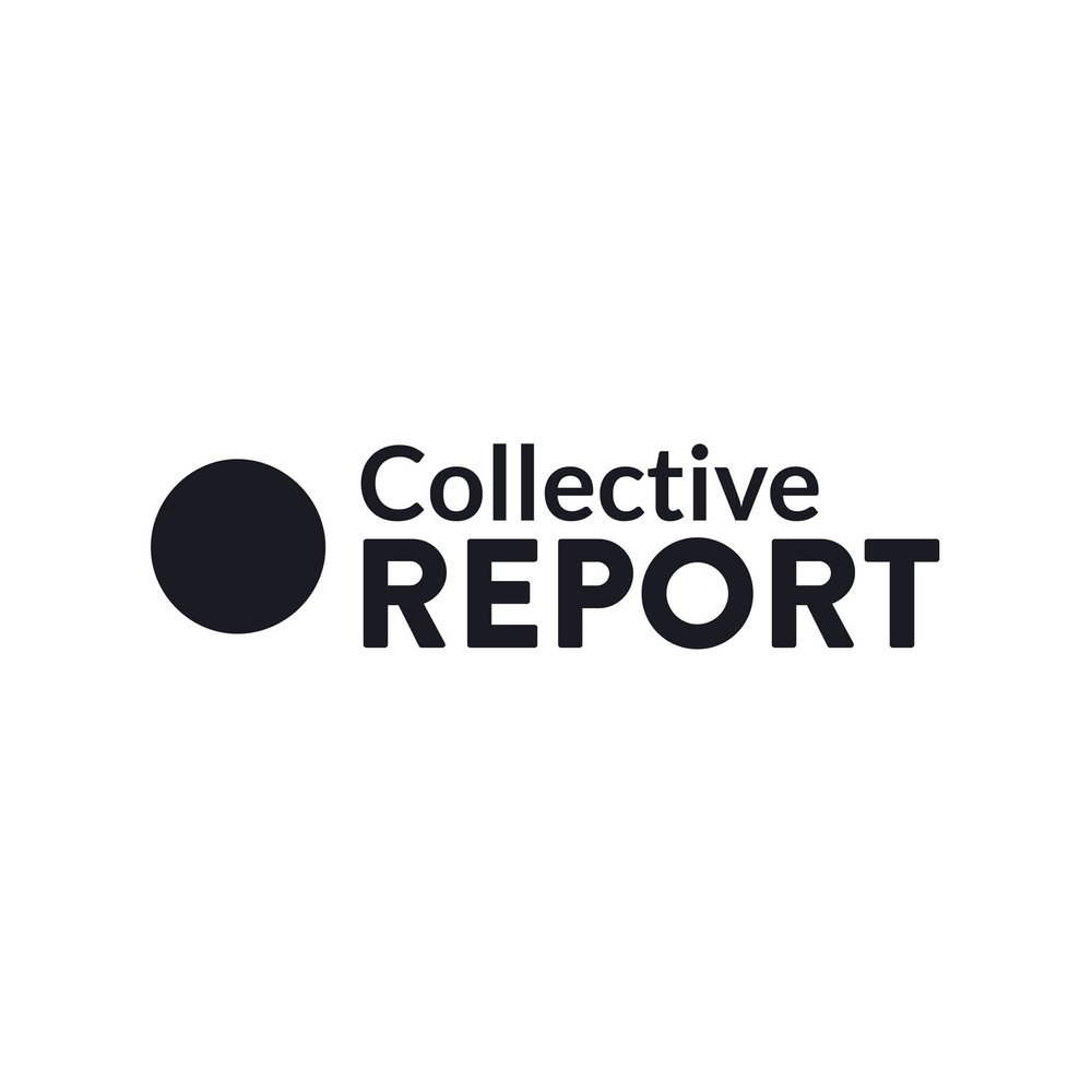 Freelance journalist - Collective Report is a Polish group of independent reporters and photojournalists working for Polish Press Agency and National Geographic Poland. Website: www.kolektywreporterski.pl