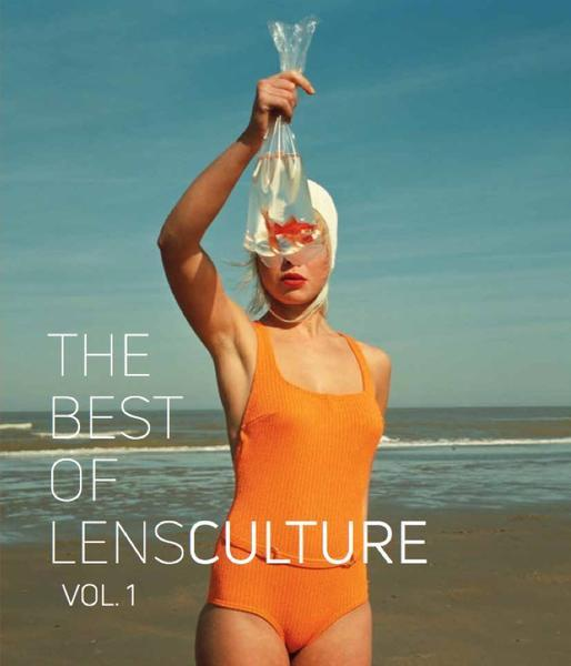 THE BEST OF LENS CULTURE, VOL. 1 - INTERNATIONAL - Publisher's note: Fresh, inspiring, insightful, thought-provoking: this book is an overview and introduction to over 160 of the most exciting contemporary photographers working in different cultures around the world right now.Photography is more popular today, globally, than ever before. Indeed, in the age of smartphones, millions of people make and share photographs every day. But who are the people who are practicing this profound, universal language with fluency and true visionary expertise in our image-saturated times?The editors of LensCulture—in conjunction with panels of world-class critics, photo editors, museum curators and other photography experts—chose these photographers, hailing from over 40 countries on five continents. We hope you enjoy discovering their work as much as we have.ISBN: 978 90 5330 880 6Format:7.5 x 9.6 inches (Paperback)288 pages with approx. 200 photos in full color and black-and-whitePublished July 2017Design: Heijdens Karwei, AmsterdamPublisher: Schilt Publishing, Amsterdam