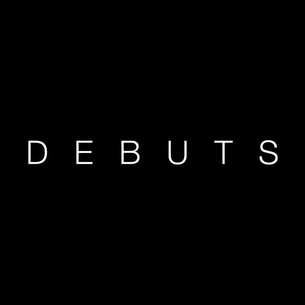 DEBUTS (EDITION 2016) - DEBUTS, founded by Grzegorz Kosmala, is the Poland's first complex program whose aim is to promote the most talented, emerging Polish photographers.The book presents short portfolios of 40 photographers, the winners of 2016 edition of the project.Each edition of DEBUTS results with the book which is distributed among the world's top 100 institutions dealing with photography and exhibition which is presented exclusively during photo festivals.ISBN:978-83-939917-2-3Cover:hardDimensions:165 x 225 mmNumber of pages:188Number of photographs:165 (colour and B&W)Publisher:BLOW UP PRESS