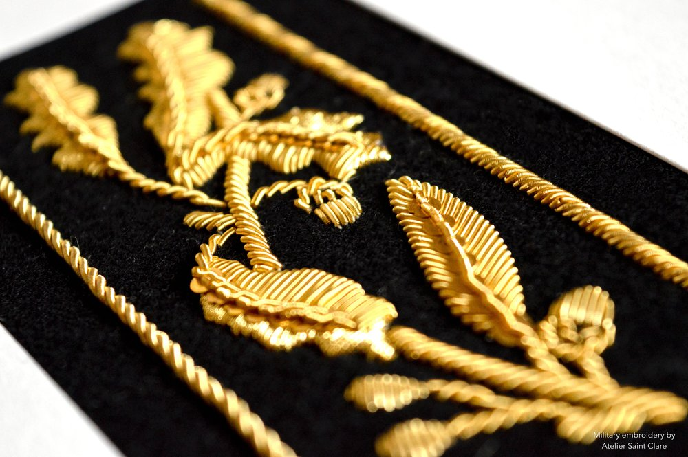 Military embroidery 2 picture compressed.jpg
