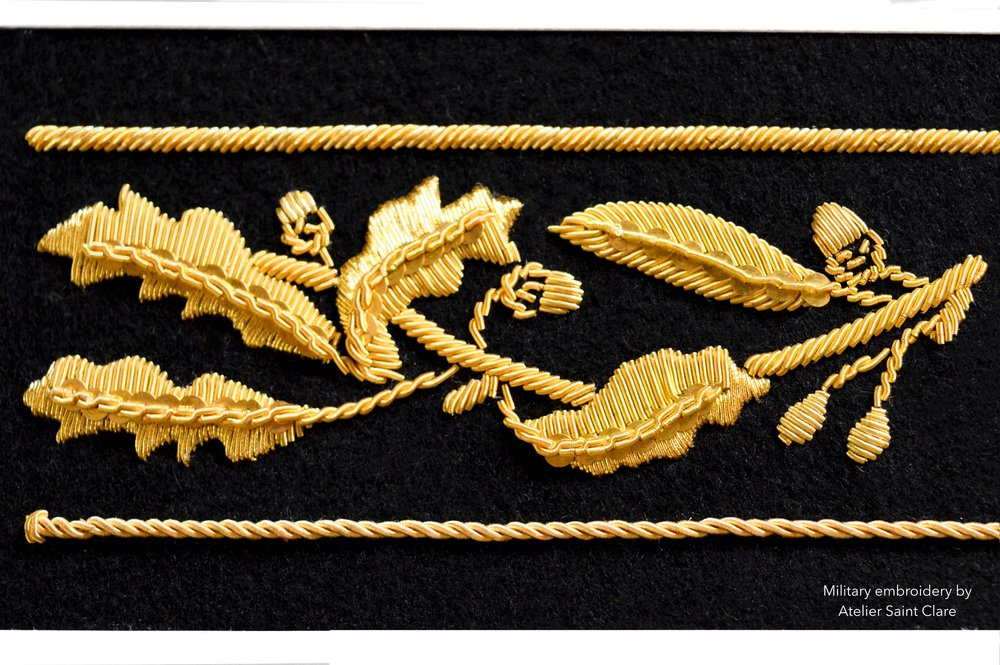 Military embroidery picture compressed.jpg