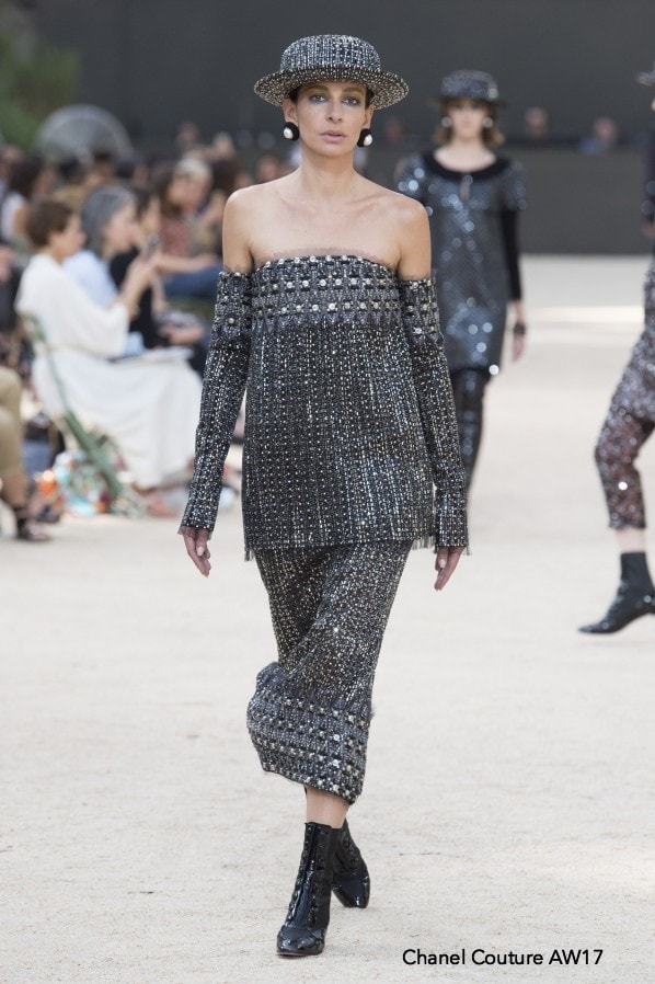 Chanel Couture AW17 compressed.jpg
