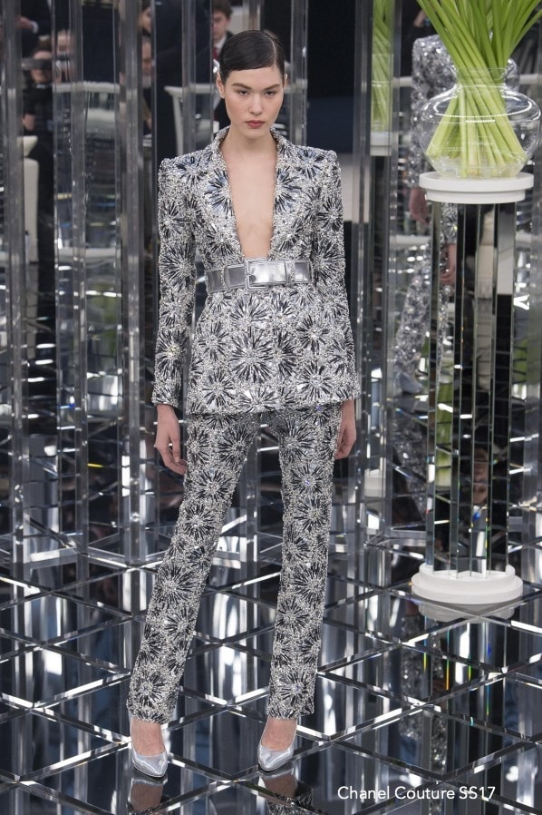 Chanel Couture SS17 compressed.jpg
