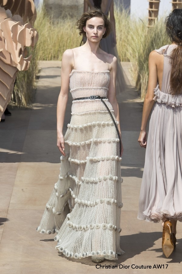 Christian Dior Couture AW17 compressed.jpg