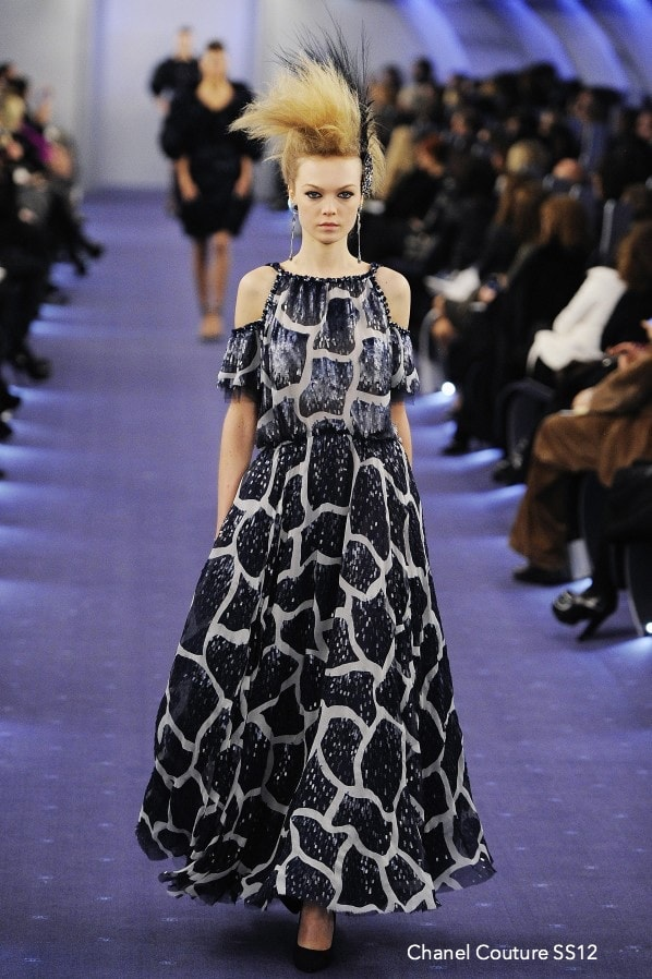 Chanel Couture SS12 compressed.jpg