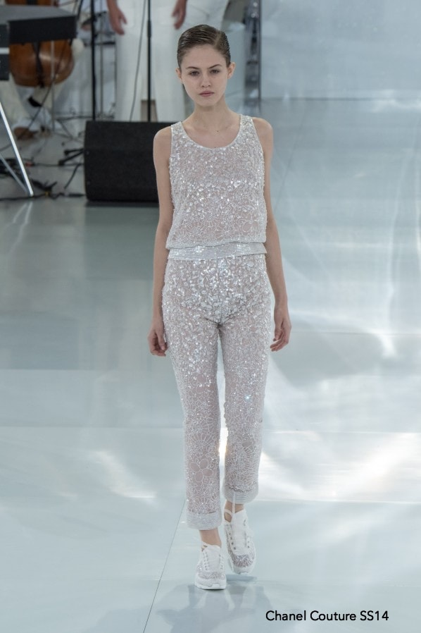 Chanel Couture SS14 compressed.jpg