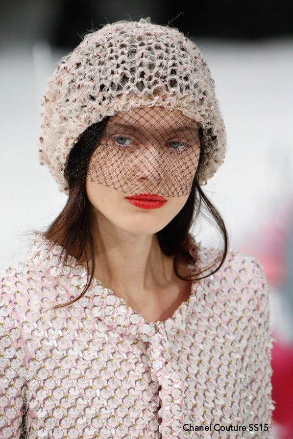 Chanel Couture SS15 compressed.jpg