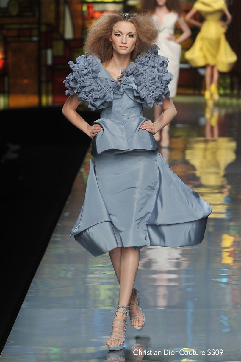 Christian Dior Couture SS09 compressed.jpg