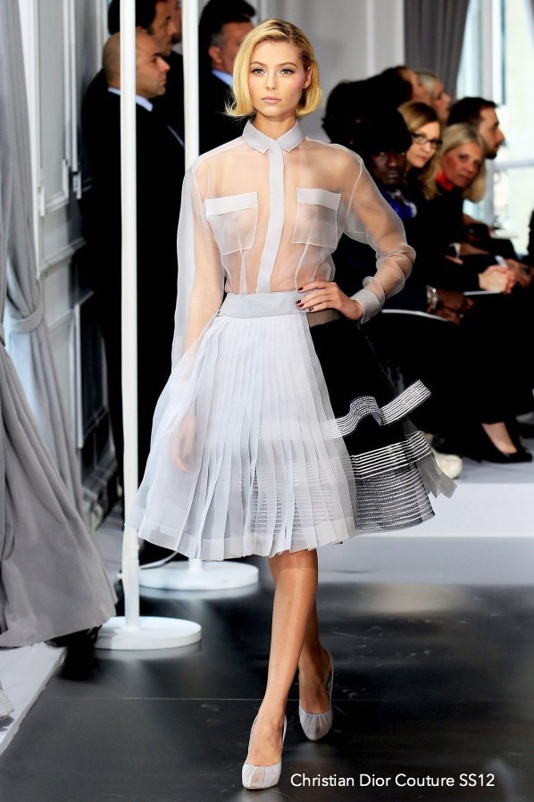 Christian Dior Couture SS12 compressed.jpg