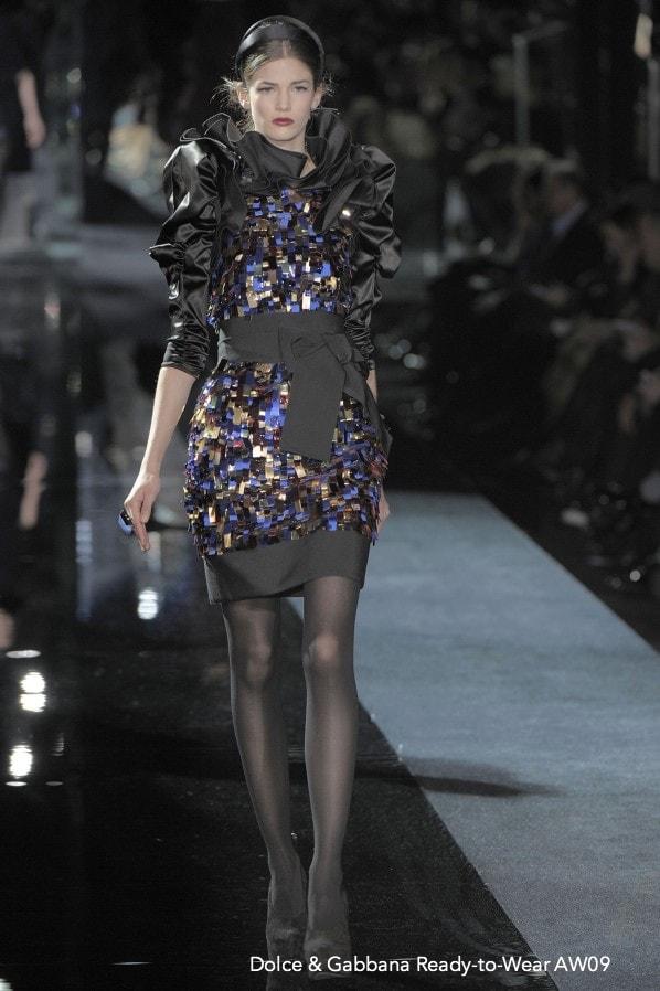 Dolce & Gabbana Ready-to-Wear AW09 compressed.jpg