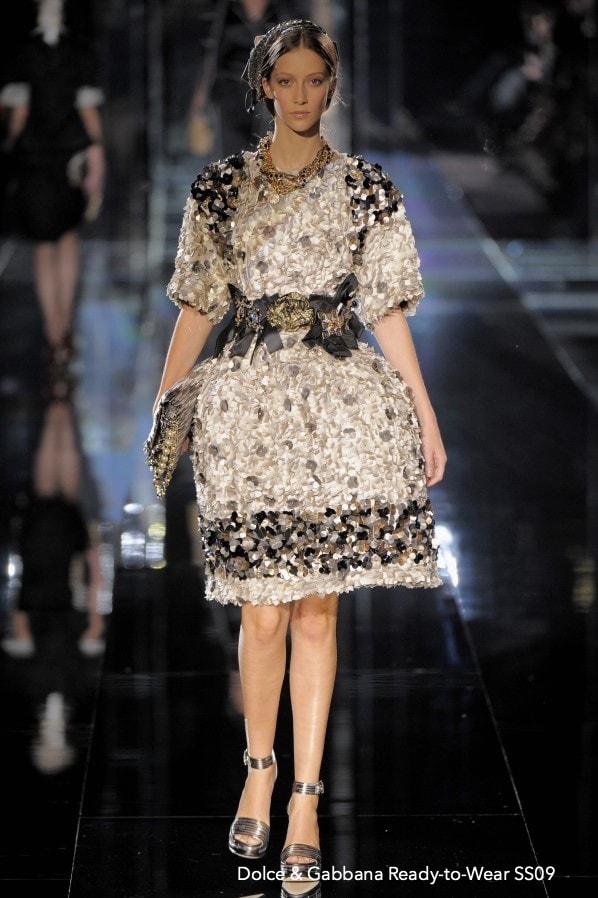 Dolce & Gabbana Ready-to-Wear SS09 compressed.jpg
