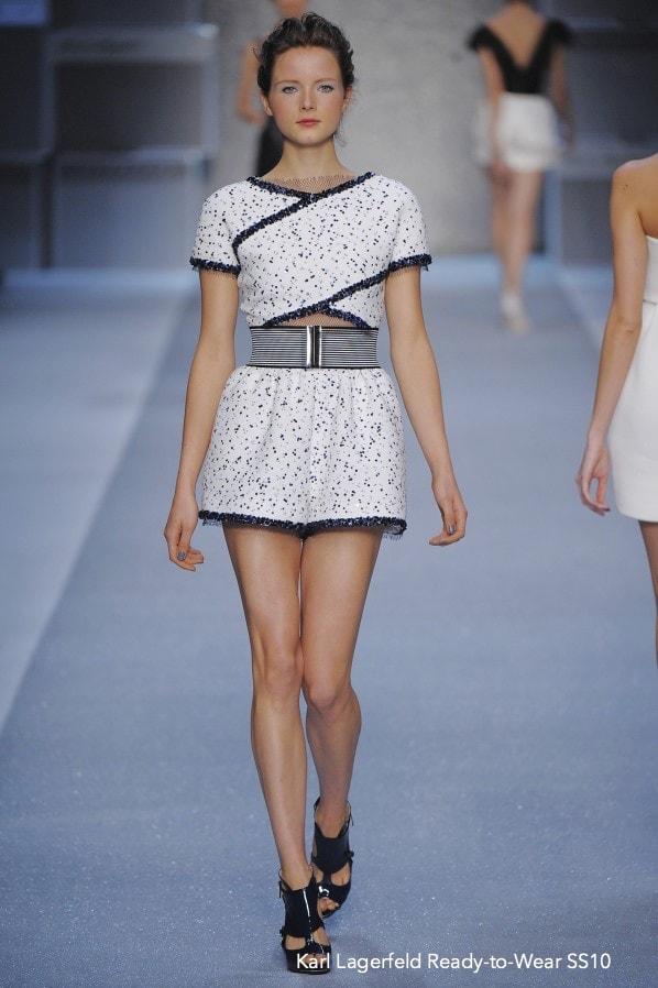 Karl Lagerfeld Ready-to-Wear SS10 compressed.jpg