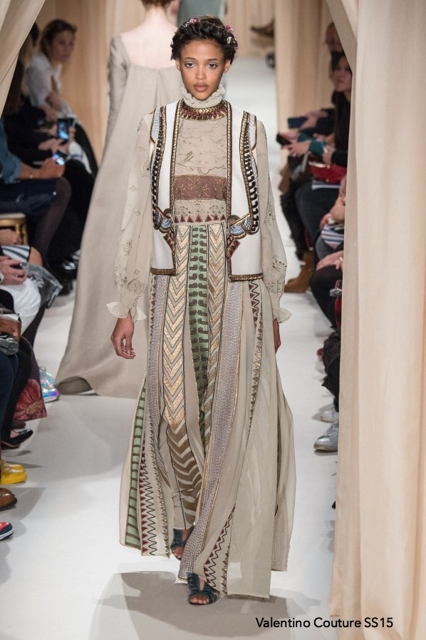 Valentino Couture SS15 compressed.jpg