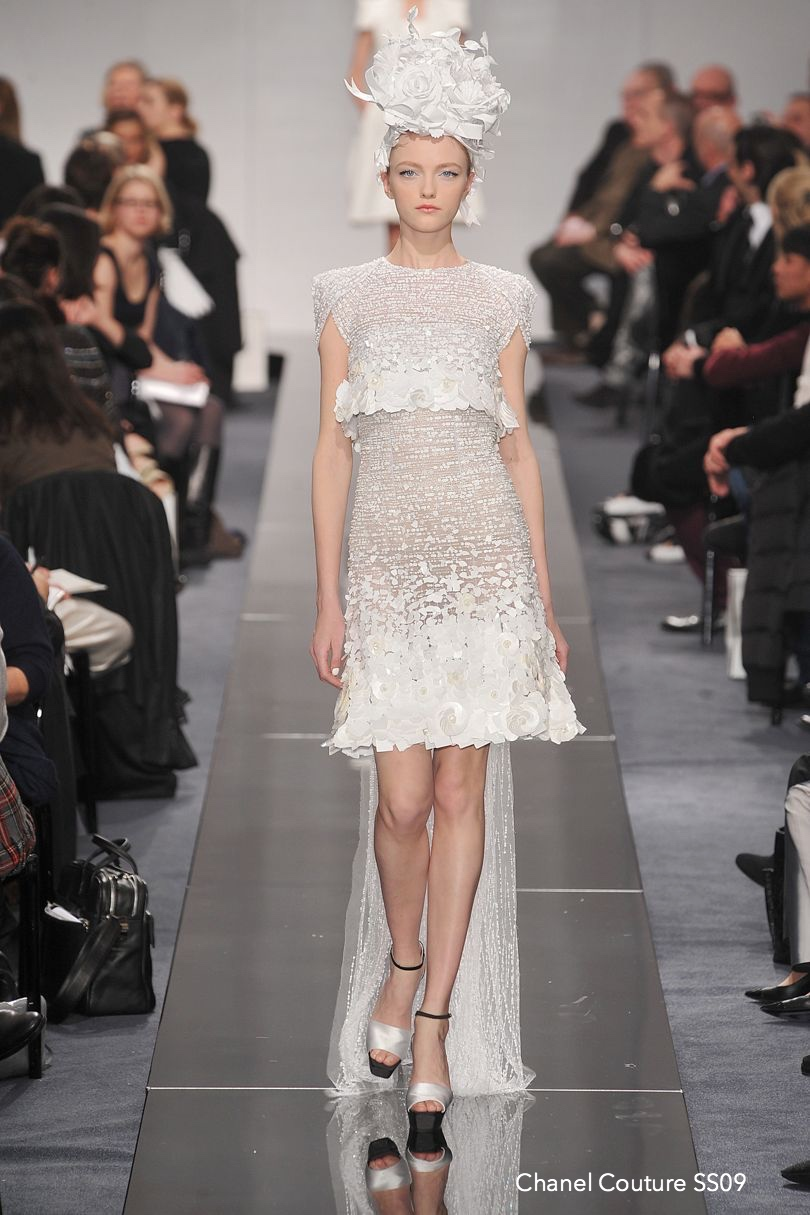 Chanel Couture SS09 Compressed and with title.jpg
