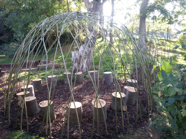 woodland dome.jpg