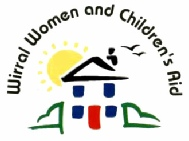 Wirral Women's Refuge