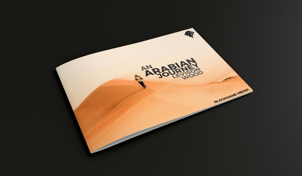 An Arabian Journey Mock Up_v01.jpg