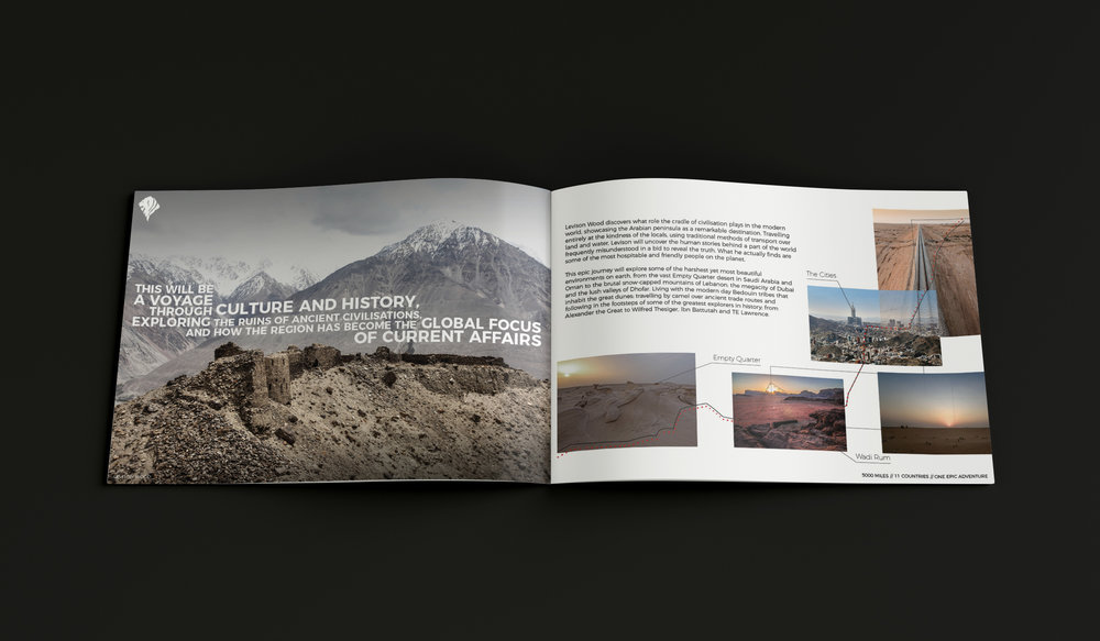 The Expedition Studio Cover_v04.jpg
