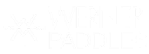 Family-Logo-WERNER-PADDLES-S.png