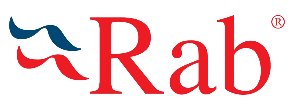 rab_logo_red.png