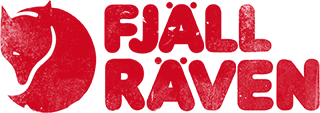 fjallraven-logo_1.png