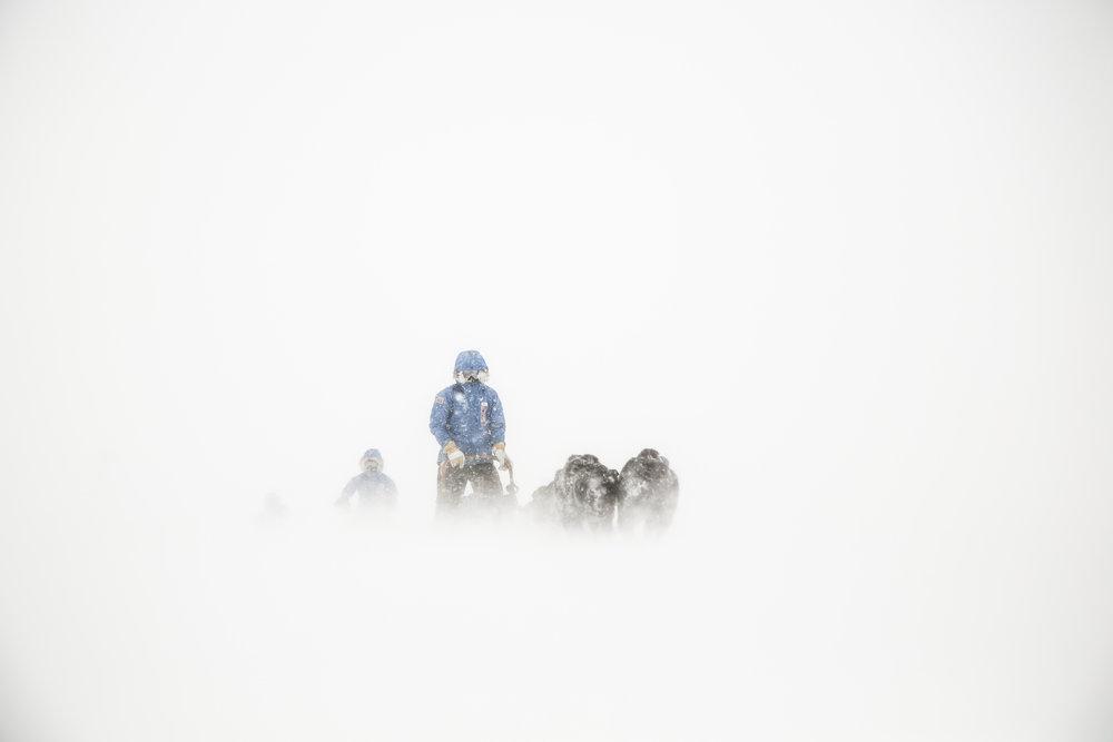 Fjallraven Polar