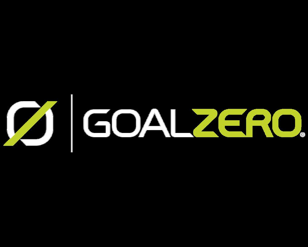 Goal Zero_White.png