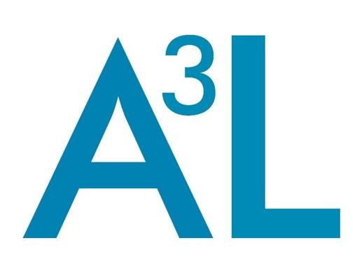a3l.jpg