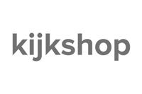 kijkshop logo.jpg